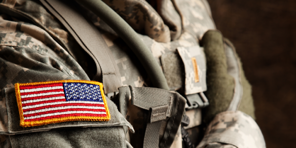 Veterans Benefits for Emergency Response Training